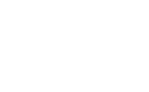 Info Personnel apso-Footer-Logo